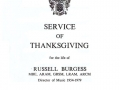 service-remembrance1